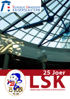 LSK-brochure_def