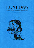 Luxi_1995