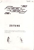 REEL_Zeitung_1990