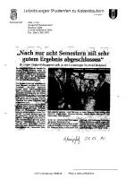 artikel_an_der_rheinpfalz