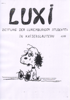luxi1983