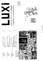 luxi1983c